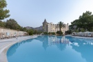 CASTLE RESORT AND SPA HOTEL 4*