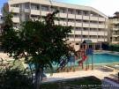 FIRST CLASS HOTEL 3*