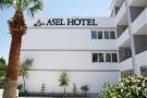ASEL HOTEL 3*