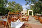 OKALIPTUS HOTEL 3*