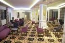 SENTINUS HOTEL 3+*