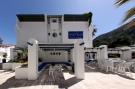 CLUB MUNAMAR BEACH  RESORT 3*