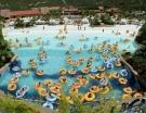 AQUA FANTASY HOTEL & SPA 5*