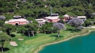 CORNELIA DIAMOND GOLF RESORT & SPA 5*