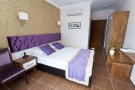 TURUNC DREAM HOTEL 4*