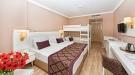 SERENIS HOTEL 5*
