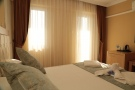 MERVEILLE SUITE HOTEL 3*