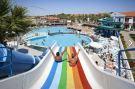 CLUB TARHAN BEACH HOTEL DIDIM HV