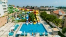 CRYSTAL WATERWORLD PARK RESORT 4*