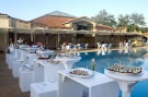 CLUB RESORT ATLANTIS 4*