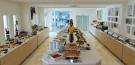 CLUB SARDUNYA HOTEL /ex. COCOS BEACH CLUB HOTEL/ 4*