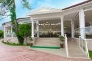 CLUB & HOTEL LETOONIA 5*