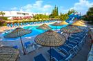 BODRUM ONURA HOLIDAY VILLAGE 4*