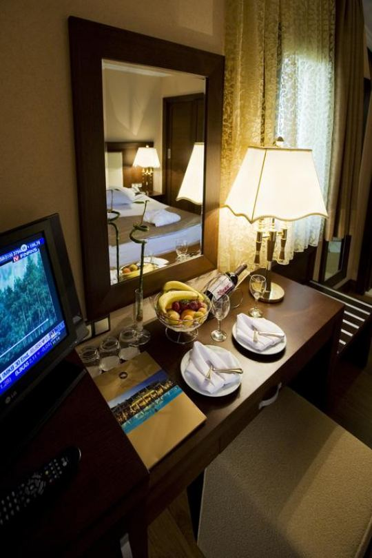 LATANYA PARK RESORT 4*
