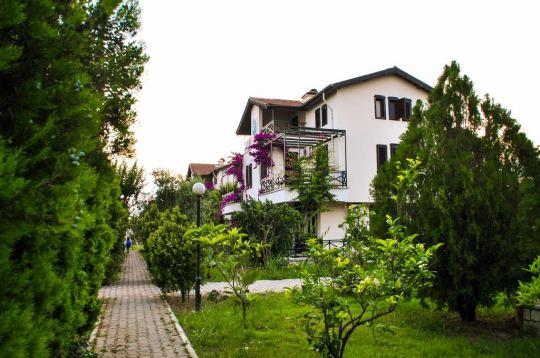 BELKON HOTEL 3*
