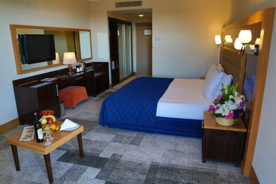 MARITIM PINE BEACH RESORT - 5 *