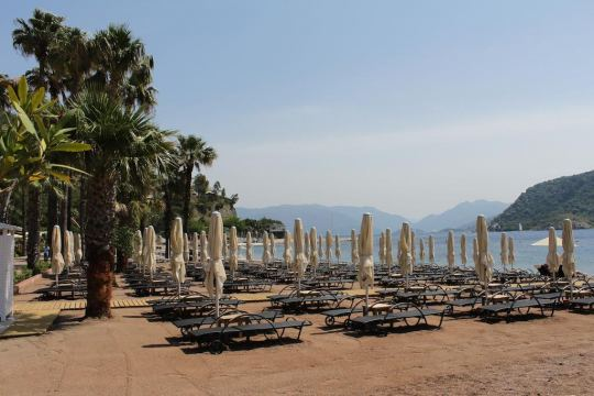 SEA STAR HOTEL 4*