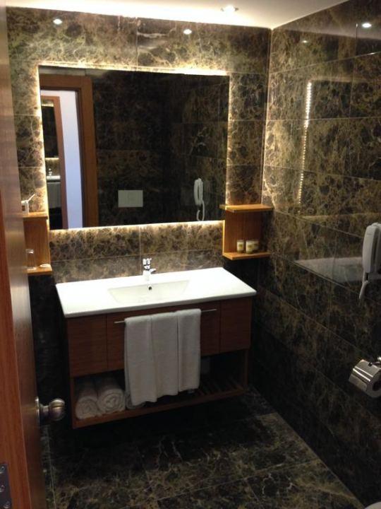 WOXXIE HOTEL 4*