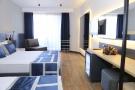 NOXINN DELUXE HOTEL 5* <font color=red> NEW 2019</font>