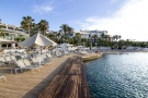 GODDESS OF BODRUM ISIS HOTEL 5*