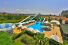 LYRA RESORT & SPA 5*