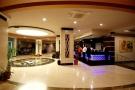 MAYA WORLD HOTEL BELEK 5*