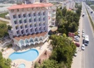 KLAS HOTEL 3*
