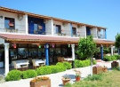 TEOS ORMANCI HOLIDAY VILLAGE