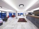 WASHNGTON HOTEL 3*
