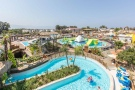 ATLANTIQUE HOLIDAY CLUB 3+*