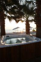 RISUS AQUA  BEACH RESORT HOTEL Special class