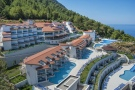 GARCIA RESORT & SPA 4*