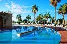 MC PARK  RESORT HOTEL & SPA 4 +*
