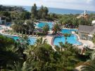 ARUM BARUT COLLECTION 5*