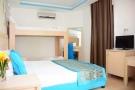 COSTA BLU HOTEL 4*