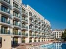EMRE HOTEL 4*