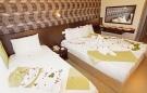 GREEN GOLD HOTEL 3*
