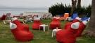 NUOVA BEACH HOTEL 3