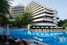 RIXOS DOWNTOWN  5*