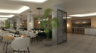 LALILA BLUE HOTEL 4*