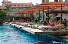SURAL HOTEL - 5*