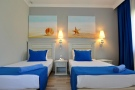 KAIRABA BODRUM IMPERIAL AND SPA 4* /ex. BODRUM IMPERIAL/