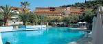 Почивка в LAGOMANDRA HOTEL & SPA 4*