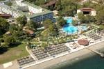 Почивка в MIRADA DEL MAR HOTEL 5*