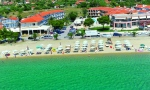 Почивка в TORONI BLUE SEA 3*