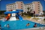 Почивка в MIRADOR HOTEL 4*