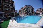 Почивка в MEHTAP FAMILY HOTEL 2*