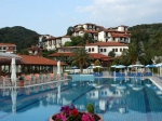 Почивка в ARISTOTELES HOLIDAY RESORT&SPA  4*