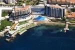Почивка в CHARISMA DE LUXE HOTEL 5*
