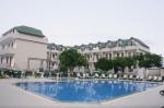 Почивка в ARES HOTEL 3*
